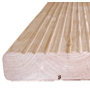 Lamco Forest Products Anti-Slip LFL� Decking