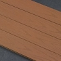 WOLF Home Products Porch Flooring